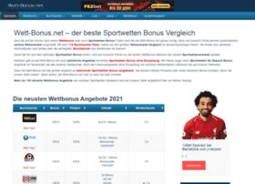 wett-bonus.net