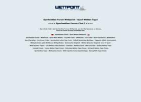 wett-point.com