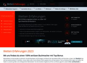 wettenerfahrungen.com