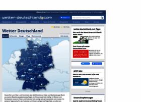 wetter-deutschland.com