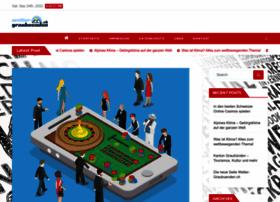 wetter-graubuenden.ch