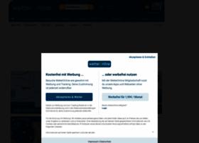 wetter-online.de
