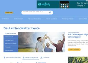 wetter24.com