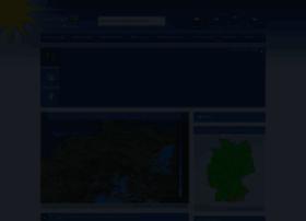 wetter24.de