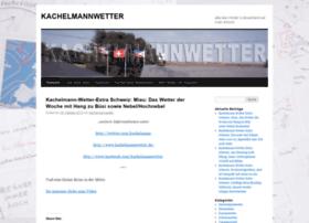 wetterkachelmann.wordpress.com