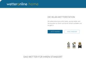 wetterstationen.de