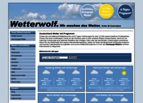 wetterwolf.de