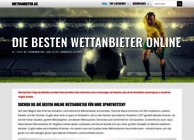 wettseiten.info