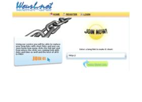 weurl.net
