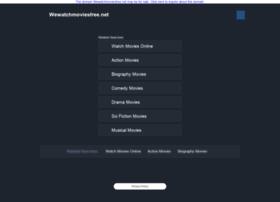 wewatchmoviesfree.net