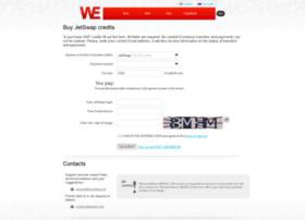 wewec.com