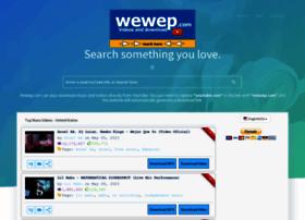 wewep.com
