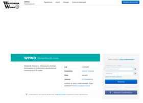 wewo.nimenhuuto.com