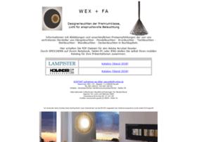 wex-fa.de