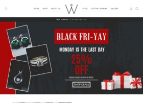 wexfordjewelers.com
