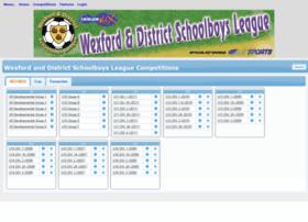 wexfordschoolboys.ie