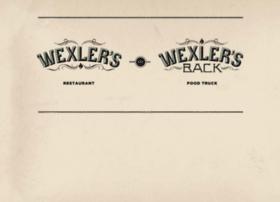 wexlerssf.com