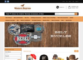 wexpress.com