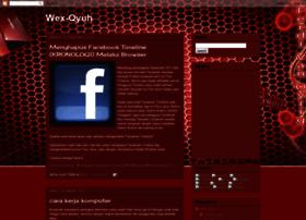 wexqyuh.blogspot.com