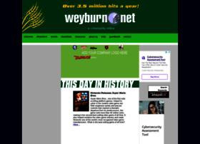weyburn.net