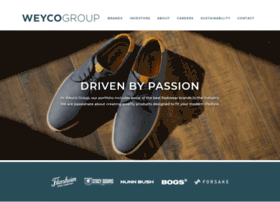 weycogroup.com