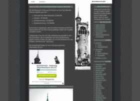 weyerbuschturm.de