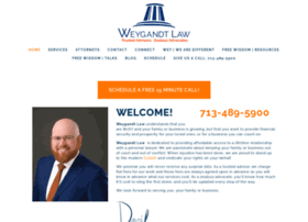 weygandtlaw.com