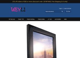 weyli.com
