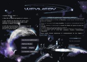 weymery.com