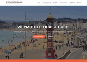 weymouth.co.uk