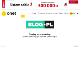 wez-sie.blog.pl