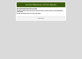 wezana.com
