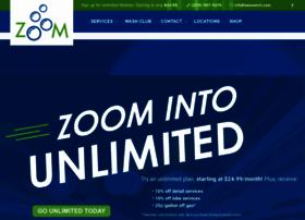 wezoomit.com