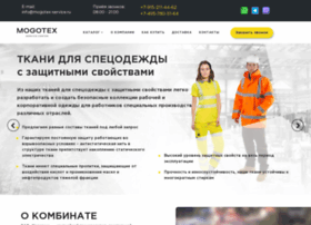 wf-shop.ru