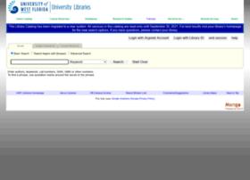 wf.catalog.fcla.edu