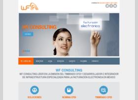 wf.com.mx