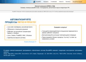 wf.runa.ru