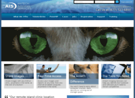 wf1.antechimagingservices.com