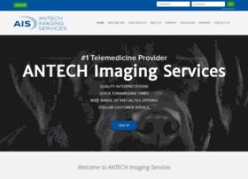 wf2.antechimagingservices.com