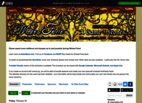 wf2015.sched.org