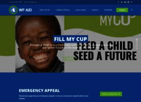 wfaid.org