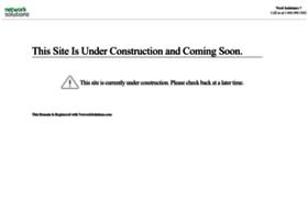 wfax.com