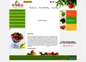 wfc-qatar.com