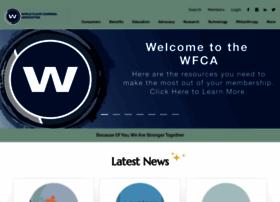 wfca.org