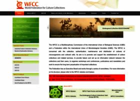 wfcc.info
