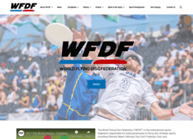 wfdf.org