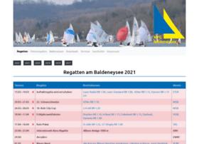 wfg-baldeneysee.org