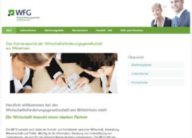 wfg-myk.alphajump.de