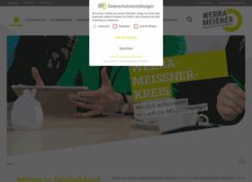 wfg-werra-meissner.de