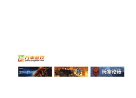 wfgame.com